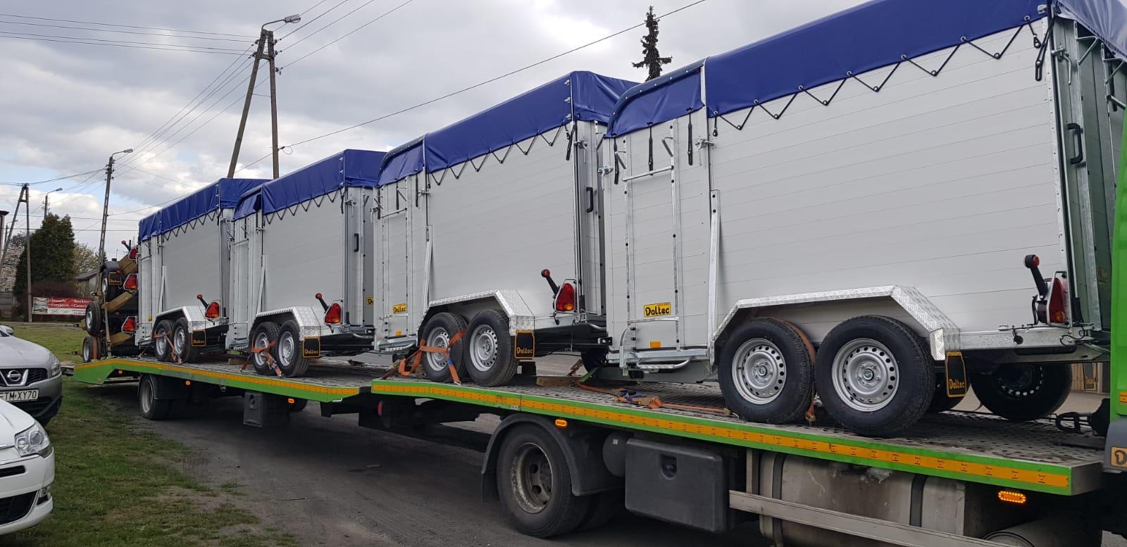 transport-przyczep-drival