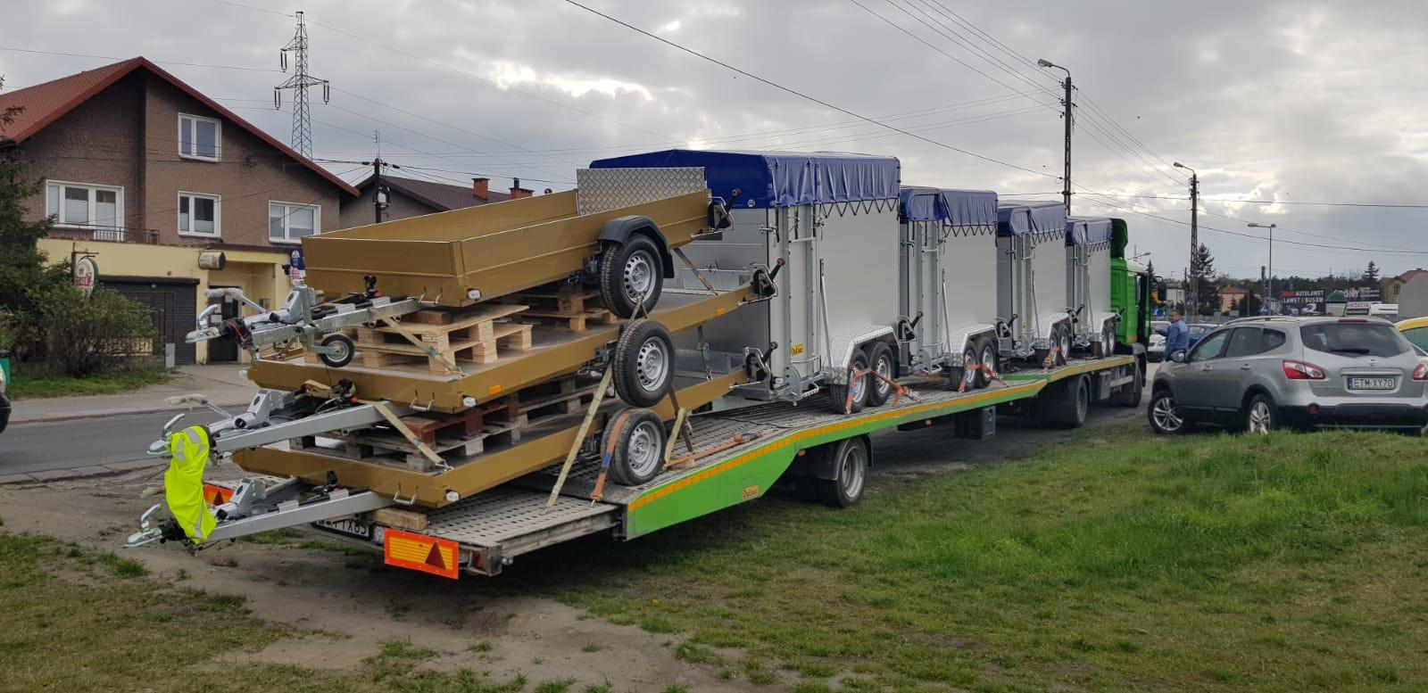 transport-przyczep-drival3